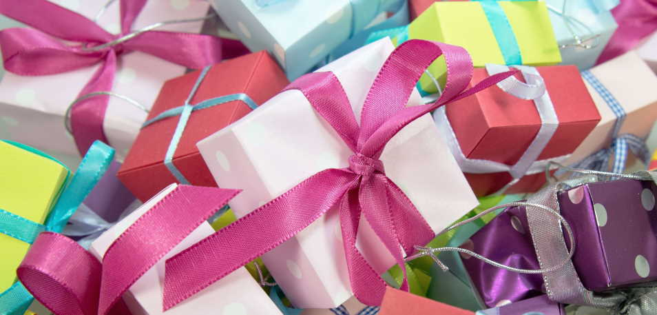 gift suppliers